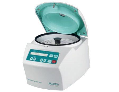 haematokrit-200