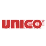 UNICO1