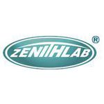 zenithlab