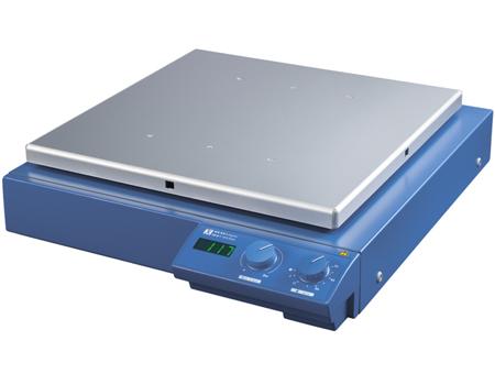 شیکر آزمایشگاهی HS-501-Digital