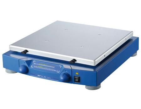 هات پلیت KS-260-Basic