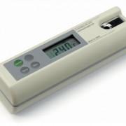 رفراکتومتر ( اورینومتر ) دیجیتال پرتابل