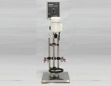 همزن الکتریکی مدل S312-250