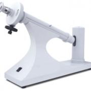 پلاریمتر رومیزی چشمی