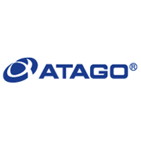 Atago(brand)