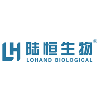 Lohand(Brand)