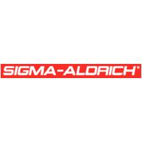 Sigma_brand