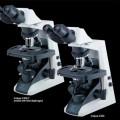میکروسکوپ بیولوژی دو چشمی مدل E200 نیکون