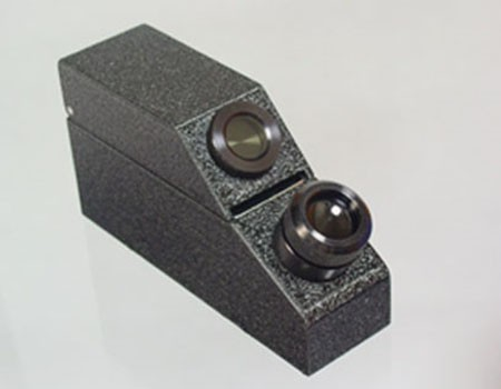 رفراکتومتر جواهرشناسی پرتابل