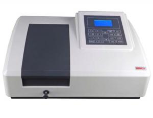 اسپکتروفتومتر UV/Vis 2150