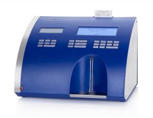 آنالیز شیر مدل Julie Z7 Automatic