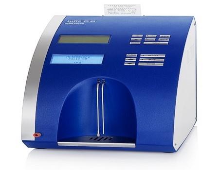 آنالیز شیر مدل Julie C8 Automatic