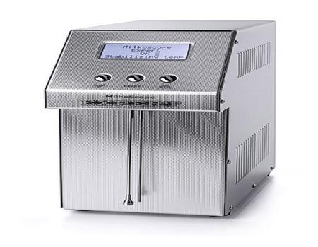 آنالیز شیر مدل MilkoScope Expert Automatic