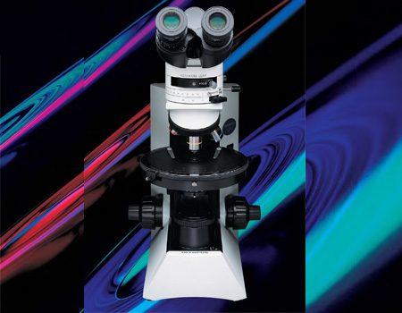 خرید میکروسکوپ