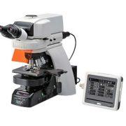 میکروسکوپ نیکون