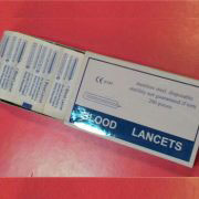 لانست خون