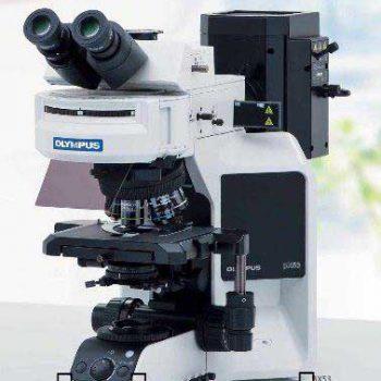 میکروسکوپ BX53 المپیوس